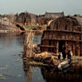 Iraq's marshes now part of the UNESCO World Heritage Sites