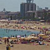 Bandits of Barcelona