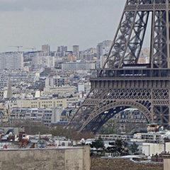Paris: Beyond the Tourist Trail