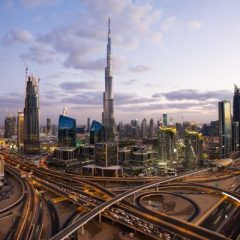 Ramadan Dubai – What You Need to Know