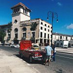 Cuba: A Slow Pace of Life