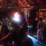 A Night at the Pump House Anguilla