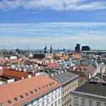 Vienna beyond Schönbrunn Palace
