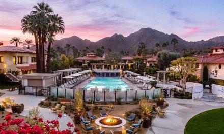 Miramonte Indian Wells Resort and Spa