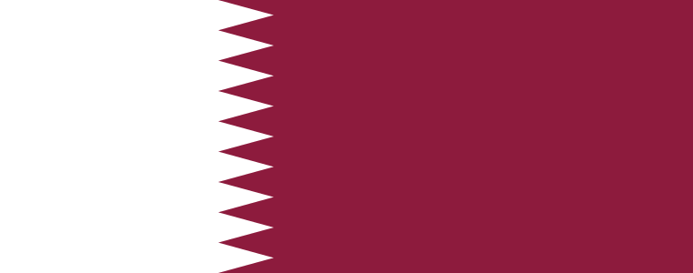 Qatar – Doha – The New and that which is to come.