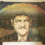 Jose Alfredo Jiminez,Jose Alfredo Jiminez museum