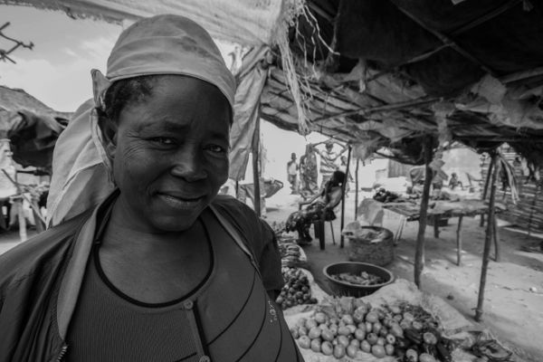 Camera Talk: Shooting Ultra Wide-Angle in Africa