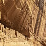 The Last Stronghold of the Navajo, Canyon de Chelly