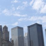 Chicago – Getting Blown Away: <br>Appreciating the Architecture of the Windy City