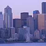 Enjoying in Emerald City: Enchanted by Seattle
