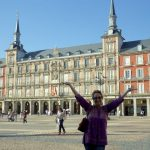 Traveling in Spain? What not to Expect!