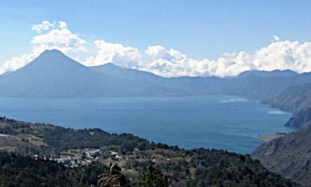 Guatemala Revealed