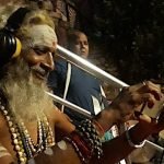Baba: Video Night on the Ganges